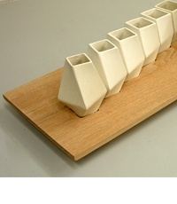 parametric sake set